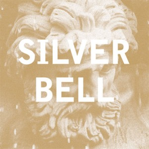 Silver Bell: Silver Bell