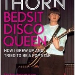 Tracey Thorn: Bedsit Disco Queen