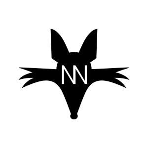 Niels Nielsen: ATVID