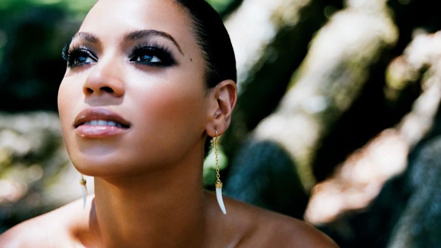 15 fascinerande fakta om Beyoncé