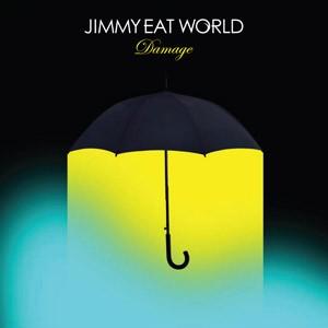 Jimmy Eat World: Damage