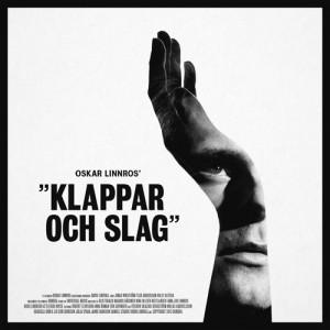 Oskar Linnros: Klappar Och Slag