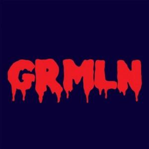 GRMLN: Empire