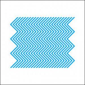 Pet Shop Boys: Electric