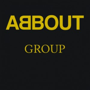 About Group: Between The Walls