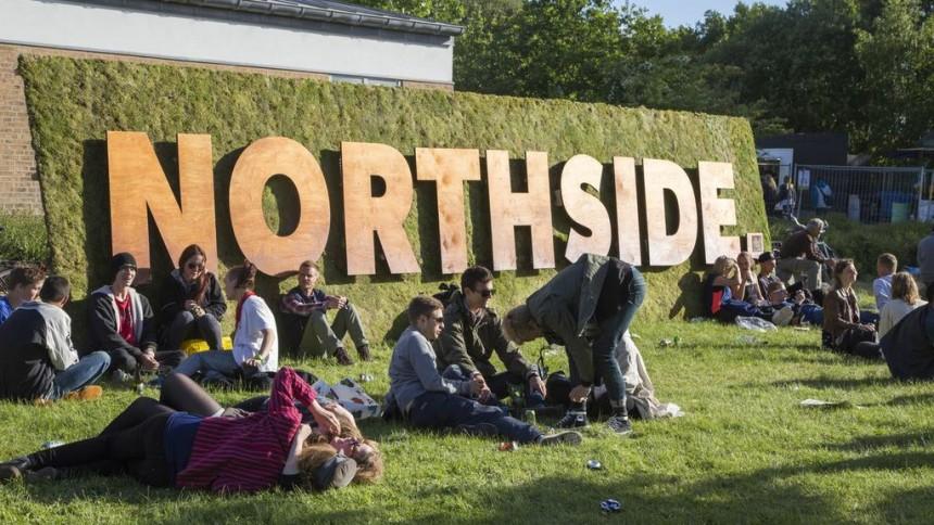 NorthSide slutsålt – ersätter tungt avhopp