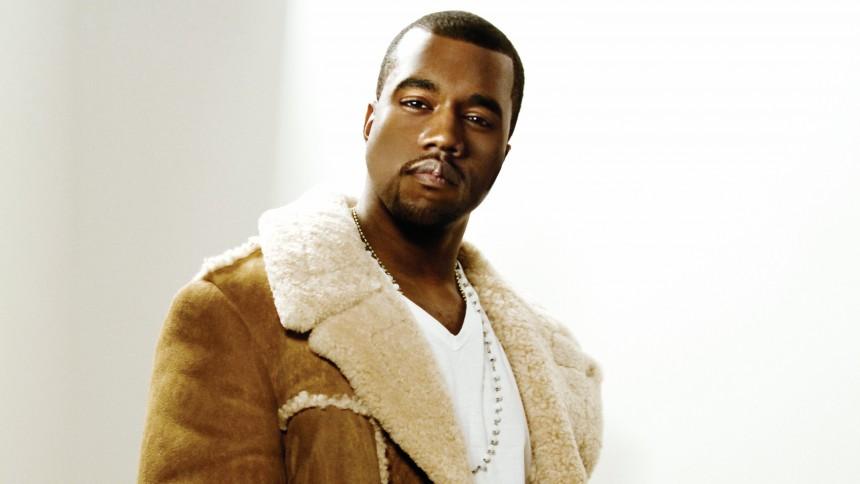 Kanye West satte stopp för Arctic Monkeys