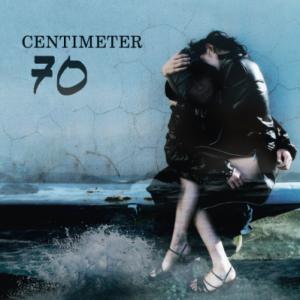 Centimeter: 70
