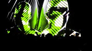 Pet Shop Boys - Cirkus, Stockholm, 130629