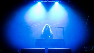 Beach House - Way Out West, Linné, 130808