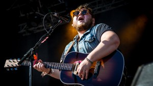 Of Monsters And Men - Way Out West, Azalea, 130809