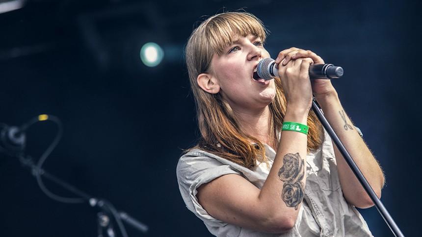 Riot – ny festival i Göteborg