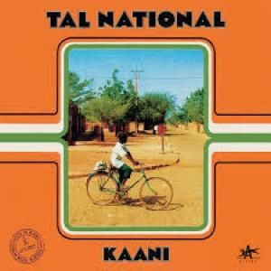 Tal National: Kaani