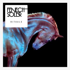 Fenech-Soler: Rituals