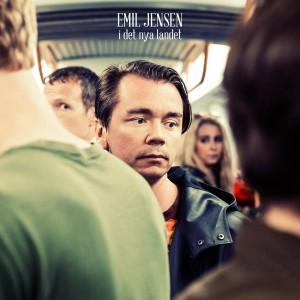 Emil Jensen: I Det Nya Landet