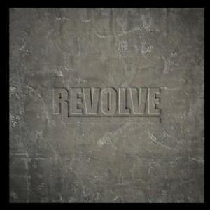 Revolve: Revolve