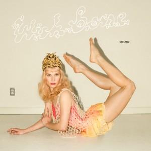 Oh Land: Wish Bone