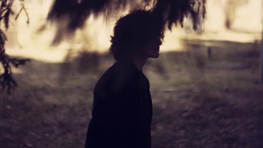 Sverige blir med ny indiefestival