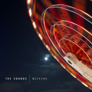 The Sounds: Weekend