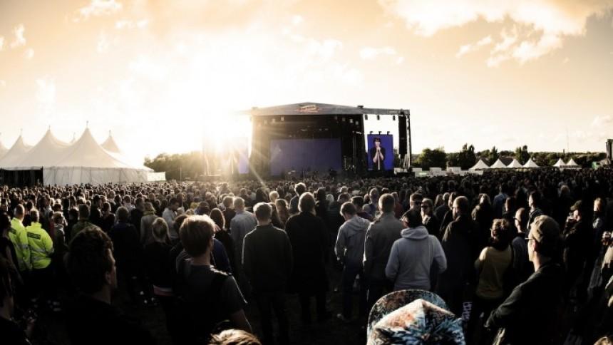 De är Sveriges mäktigaste musiker