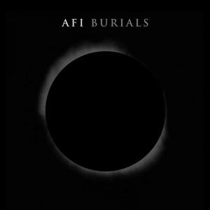 AFI: Burials