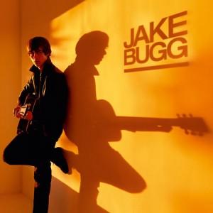 Jake Bugg: Shangri-La