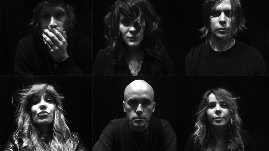 PREMIÄR: Hör Dan Lissviks remix av INVSN-singel