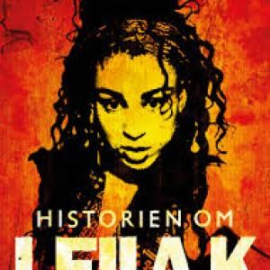 Leila K: Historien om Leila K