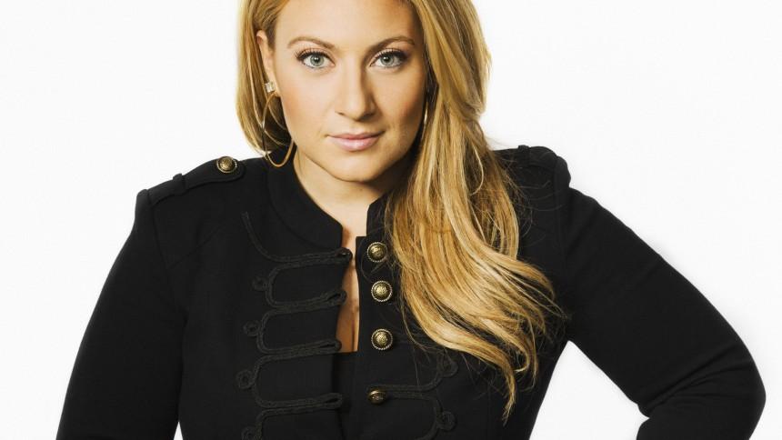 Sarah Dawn Finer - Vinterland