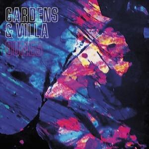 Gardens & Villa: Dunes