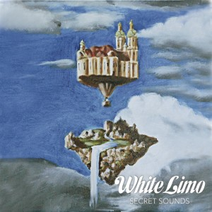 White Limo: Secret Sounds