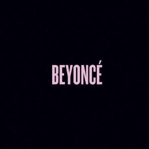 Beyoncé: Beyoncé
