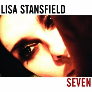 Lisa Stansfield: Seven