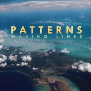 Patterns: Waking Lines