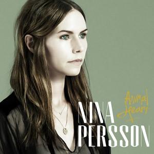 Nina Persson: Animal Heart