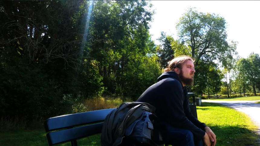 Massivt EP-projekt inom svensk hiphop