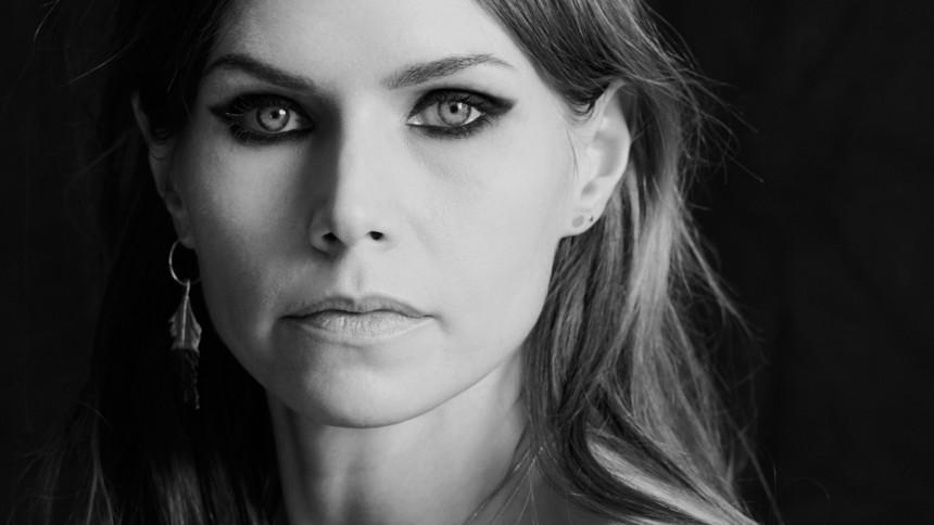 Nina Persson – autografsamlaren