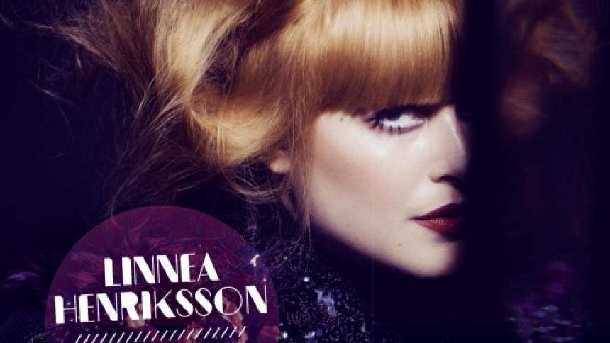 Så bra är Linnea Henrikssons nya album
