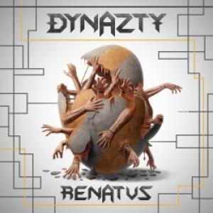 Dynazty: Renatus