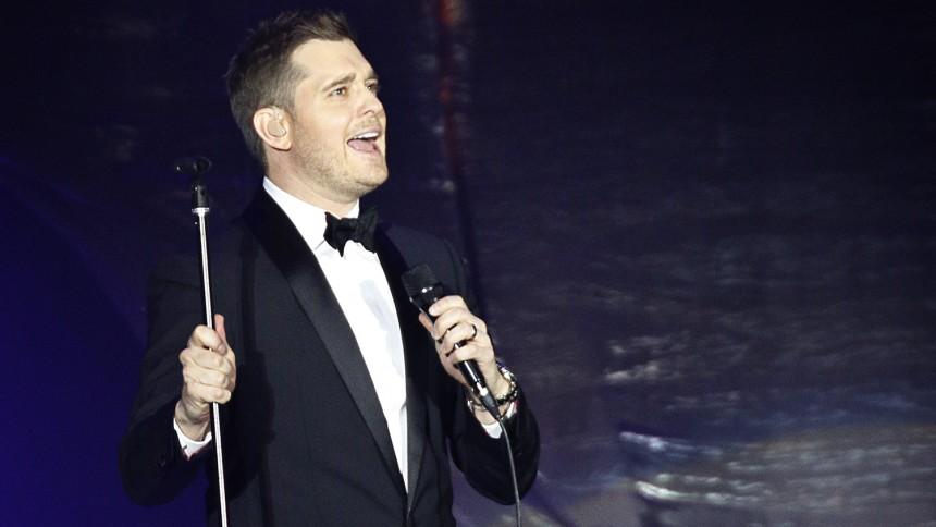 Superstjärnan i ny intervju: lägger musiken på hyllan