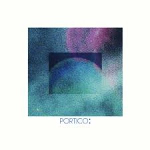 The Mary Onettes: Portico