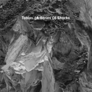 Tobias: A Series Of Chocks