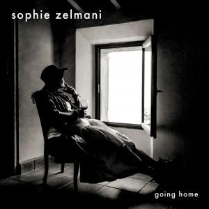 Sophie Zelmani: Going Home
