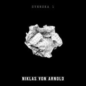 Niklas von Arnold: Svenska 1