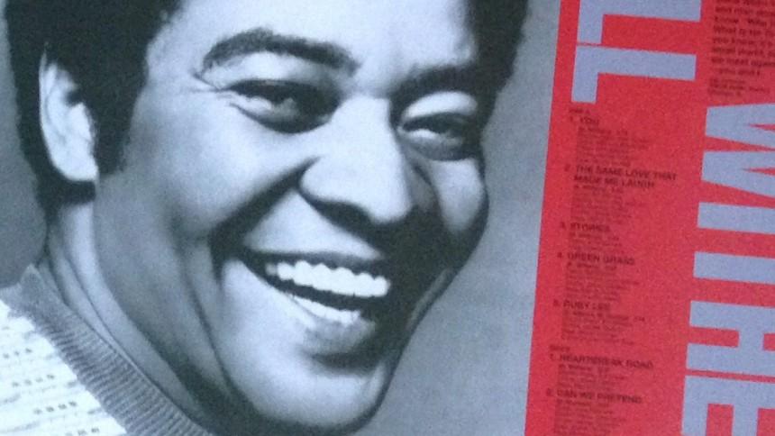Till minne av Bill Withers – här är soulstjärnans bästa och barskaste album