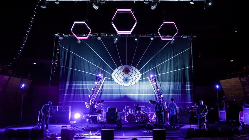 Stockholm Music & Arts släpper 3 nya namn
