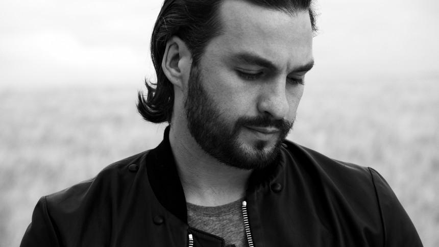 DJ-stjärna bjuder på gratisfestival