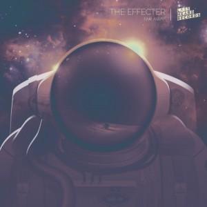 The Effecter: Far Away