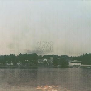 Novo Amor: Woodgate, NY