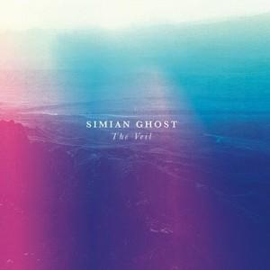 Simian Ghost: The Veil